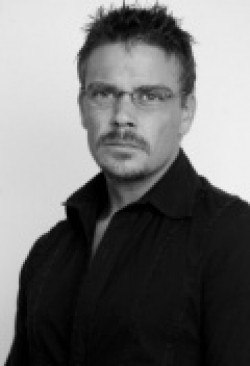 Actor, Producer Brandon Auret, filmography.