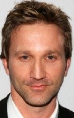 Breckin Meyer - wallpapers.