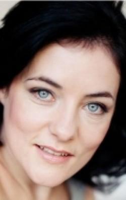 Actress Brenda Cooney, filmography.