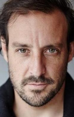 Actor, Director Brett Williams, filmography.