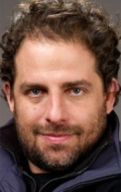 Brett Ratner - wallpapers.