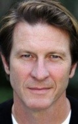 Brett Cullen - wallpapers.