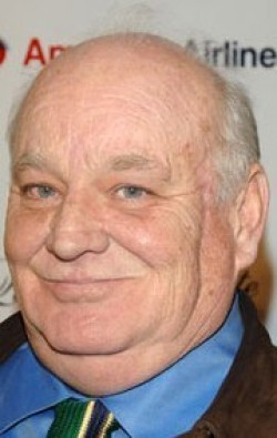 All best and recent Brian Doyle-Murray pictures.