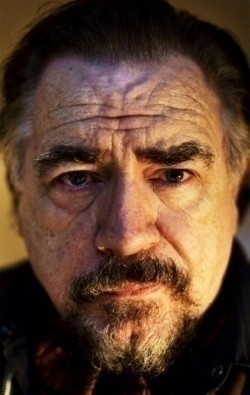 Brian Cox - wallpapers.