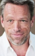 All best and recent Brian Thompson pictures.