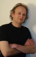 Actor Brian Sergent, filmography.
