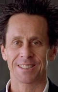 All best and recent Brian Grazer pictures.