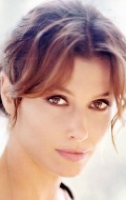 Bridget Moynahan - wallpapers.