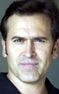 Bruce Campbell - hd wallpapers.