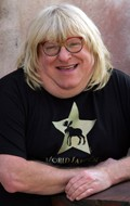 All best and recent Bruce Vilanch pictures.