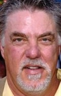 Bruce McGill - wallpapers.
