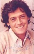 Actor Bruno Pradal, filmography.