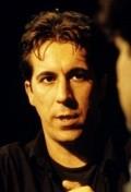 Director, Producer, Writer, Editor, Operator, Actor Bruno de Almeida, filmography.