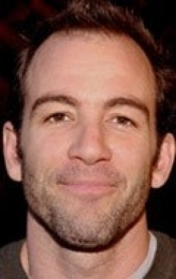 Actor, Writer Bryan Callen, filmography.