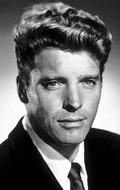 Burt Lancaster filmography.