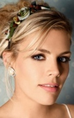 Busy Philipps - hd wallpapers.
