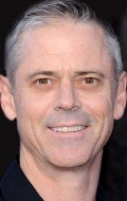 C. Thomas Howell - wallpapers.