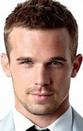 Cam Gigandet - hd wallpapers.