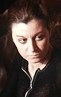 Carla Mancini filmography.