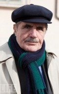 Actor, Writer Carlo Giuffre, filmography.