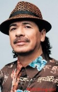 All best and recent Carlos Santana pictures.