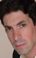 Actor, Director, Writer, Producer, Operator, Editor Carl Charroux, filmography.