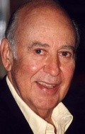All best and recent Carl Reiner pictures.