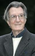 Director, Writer, Actor, Producer Carlo Lizzani, filmography.