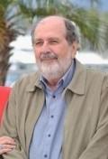 Writer, Director, Producer, Actor, Design, Editor Carlos Diegues, filmography.