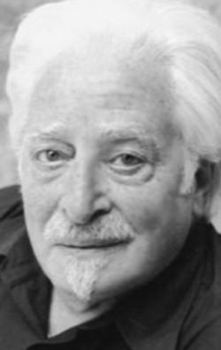 Actor, Director, Writer Carlo Croccolo, filmography.