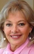 Actress Carmen Duncan, filmography.