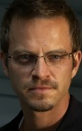 All best and recent Carmine Giovinazzo pictures.