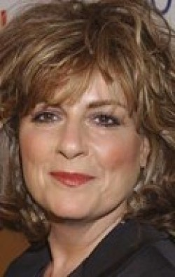 All best and recent Caroline Aaron pictures.