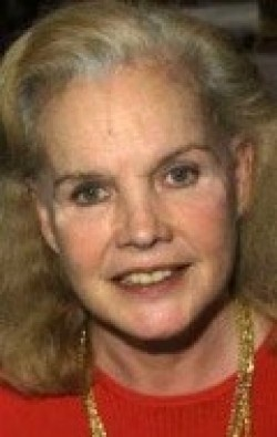 All best and recent Carroll Baker pictures.