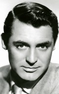 Cary Grant - hd wallpapers.