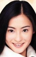 All best and recent Cecilia Cheung pictures.