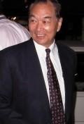 Actor, Director Chang Tseng, filmography.