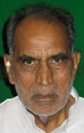 Actor, Director, Writer, Producer Chandrashekhar, filmography.