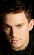 Actor, Writer, Producer Channing Tatum, filmography.