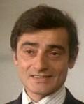Actor Charles Denner, filmography.