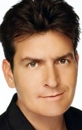 Charlie Sheen filmography.