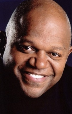 Charles S. Dutton filmography.