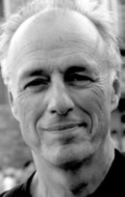 Director, Writer Charles Biname, filmography.