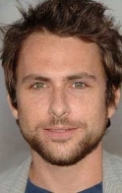 Charlie Day filmography.