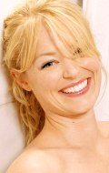 Charlotte Ross - hd wallpapers.