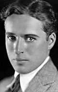 Actor, Director, Writer, Producer, Composer, Editor Charles Chaplin, filmography.