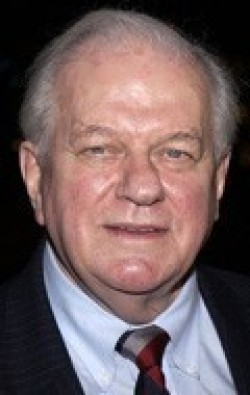 Charles Durning - wallpapers.