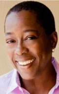 Cheryl Dunye - wallpapers.