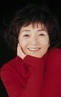 Actress Chieko Baisho, filmography.