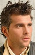 Actor Christian Meier, filmography.